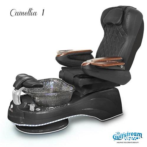 CAMELLIA 1-GS