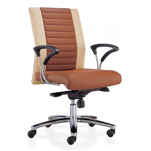 Customer Chair-Model # 03BS