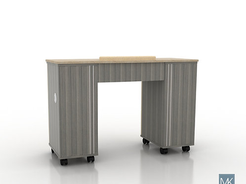 ALERA NAIL TABLE-AY