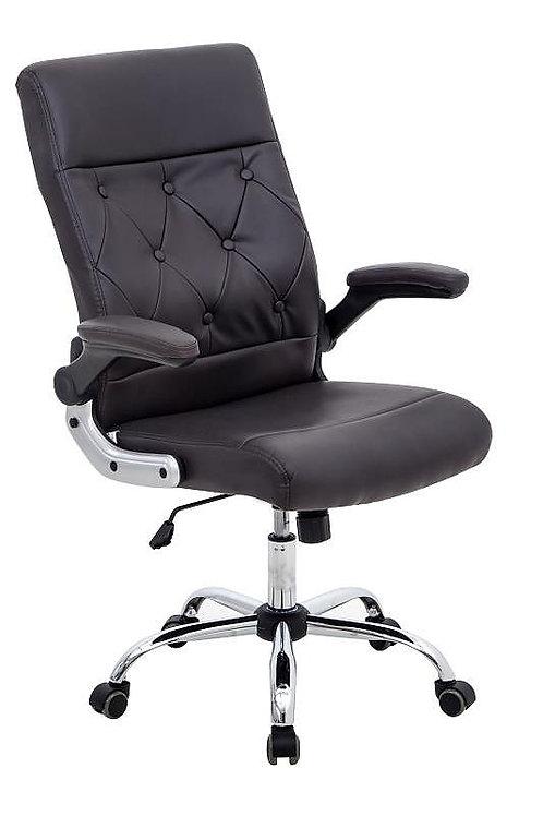 Eco Customer Chair-T