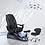 Thumbnail: Crane Pedicure Chair-W