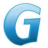 gulfstreaminc.jpg