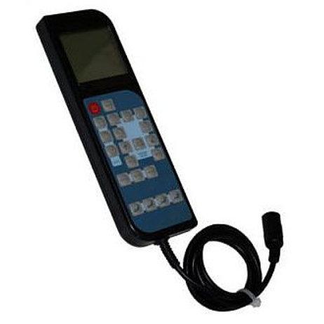 VNS Remote Control