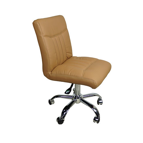Tech Chair TC008 - Cappuccino-PS