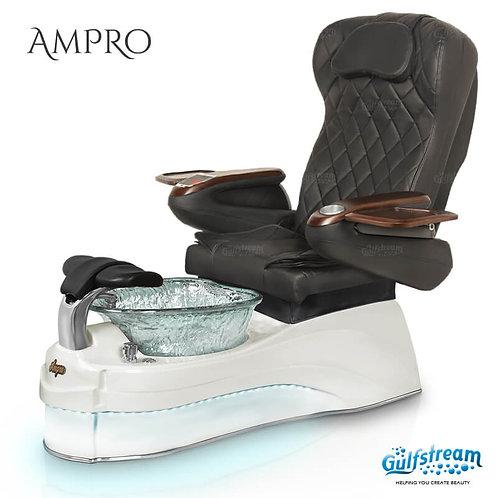 AMPRO-GS