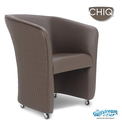 GS9057 – CHIQ QUILTED CHAIR