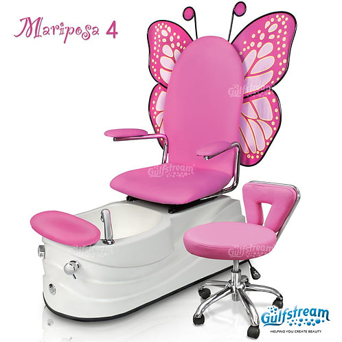 MARIPOSA 4-GS