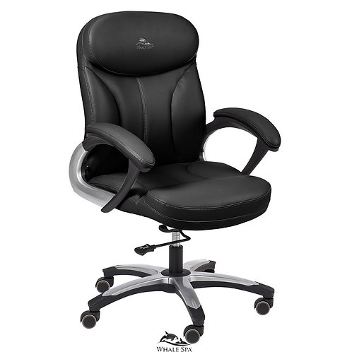 Deluxe Customer Chair 3211-W