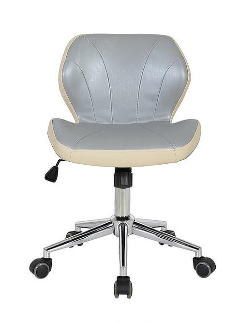 Premium Technician Chair-T