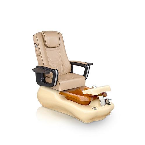 CIANA Pedicure Chair