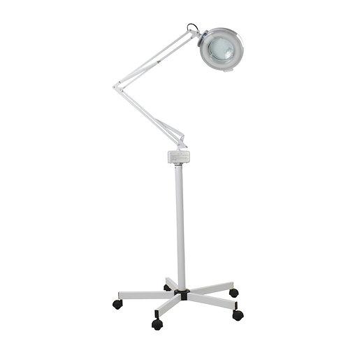 FORTUNA MAGNIFYING LAMP-AY