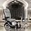 Thumbnail: Lucent Pedicure Chair-W