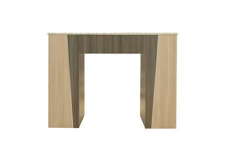 Single Nail Table
