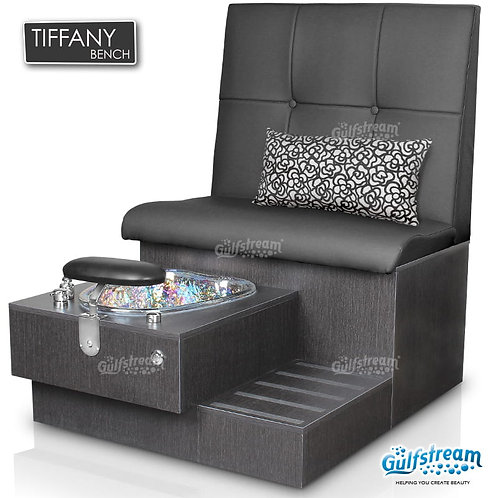 TIFFANY DOUBLE BENCH-GS