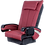 Thumbnail: Lu Lu Top Chair