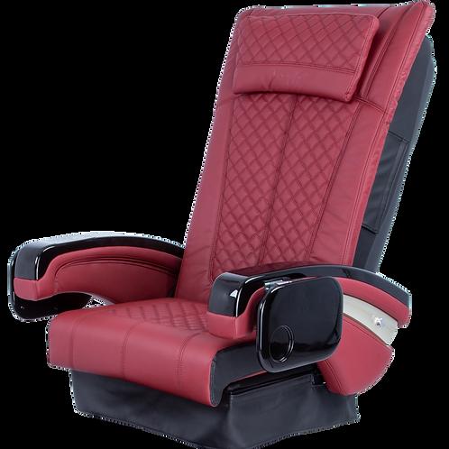 Lu Lu Top Chair