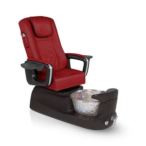 PSD-450 Pedicure Chair