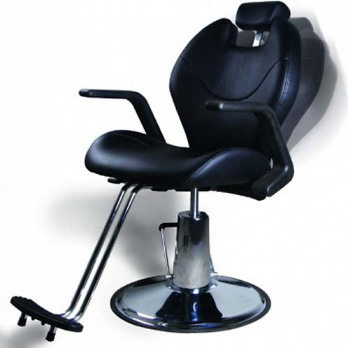 Styling Chair - Model # PL-419-BS