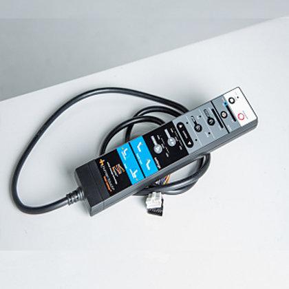 Remote HT138