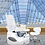 Thumbnail: Valentino Lux Pedicure Chair-W