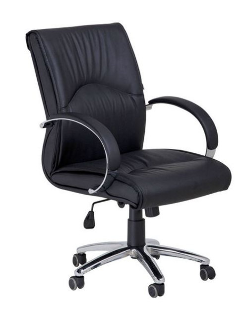 Guest Chair GC005-PS