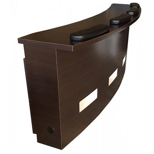 Manicure Bar-Model # MBS-1301-BS