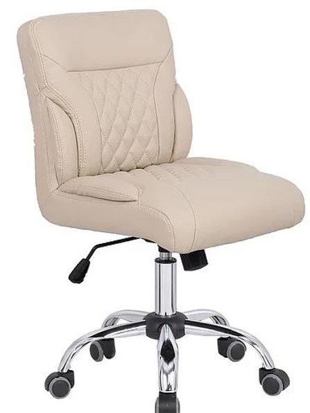 Eco Version 2 Technician Chair-TS