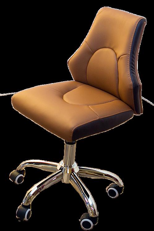 Luxury Technician Chair-T