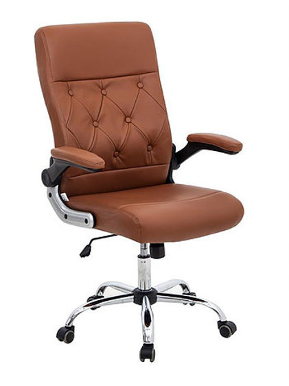 CUSTOMER CHAIR-T
