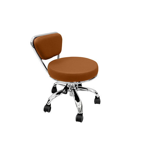 Pedicure Stool-T