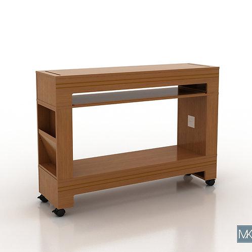 SEDONA NAIL DRYER TABLE-AY