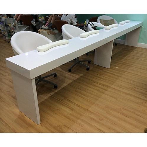 Manicure Bar Station-Model # MBS-1001-BS