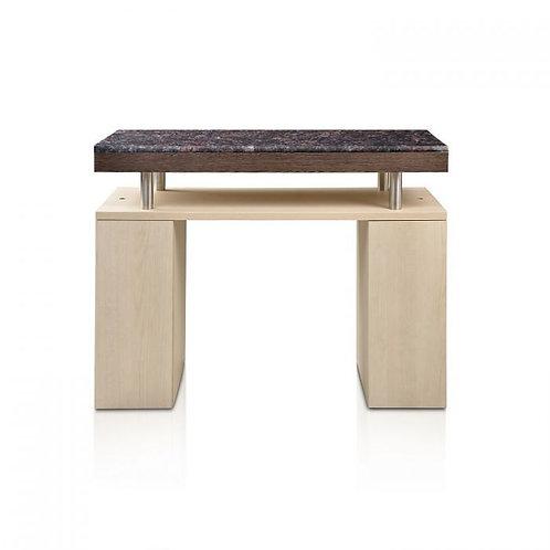 VAL-TABLE-AF