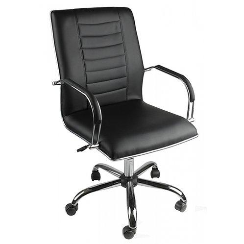 Customer Chair-Model # 40038-BS