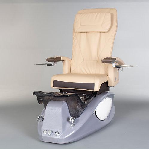 Luxus Grey HTxT4