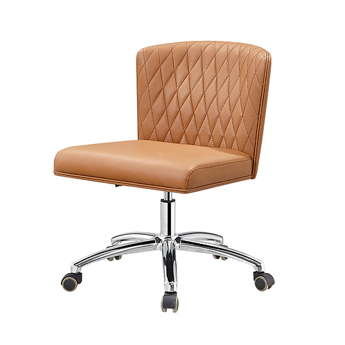 Technician Chair EC02-I