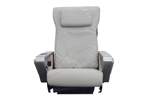 Unicus Top Chair