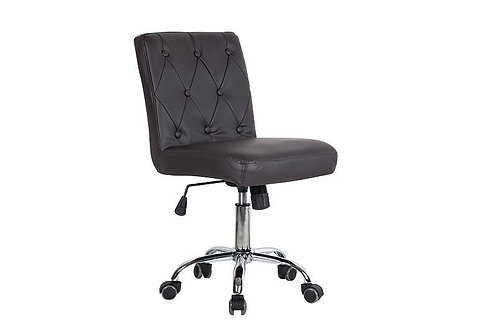 Eco Technician Chair - Espresso-T