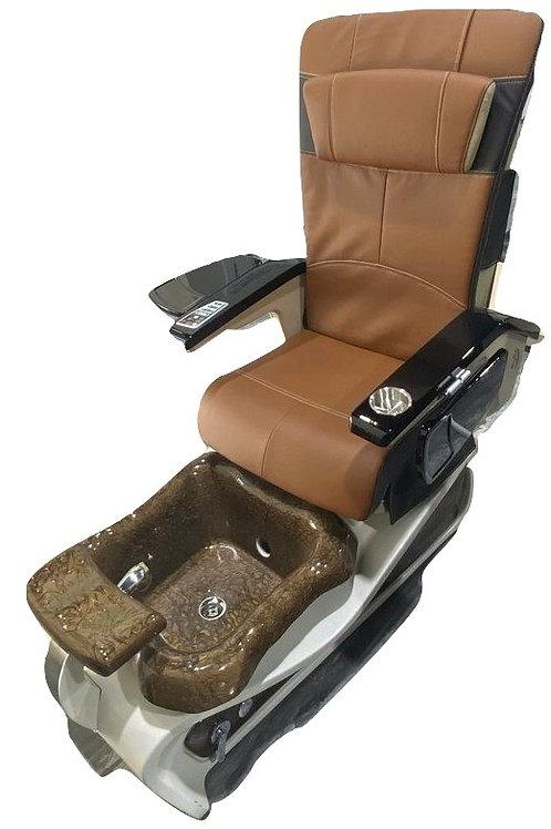 Poseidon Pedicure Chair