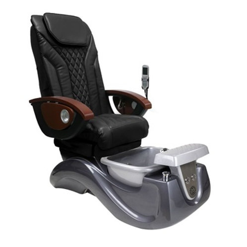THE AYC SERENITY II PEDICURE SPA W/ EX-R CHAIR