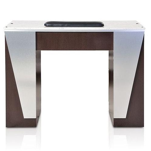 VOLTRON MANICURE TABLE-AF