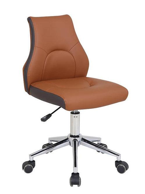 Luxury Technician Chair - TS