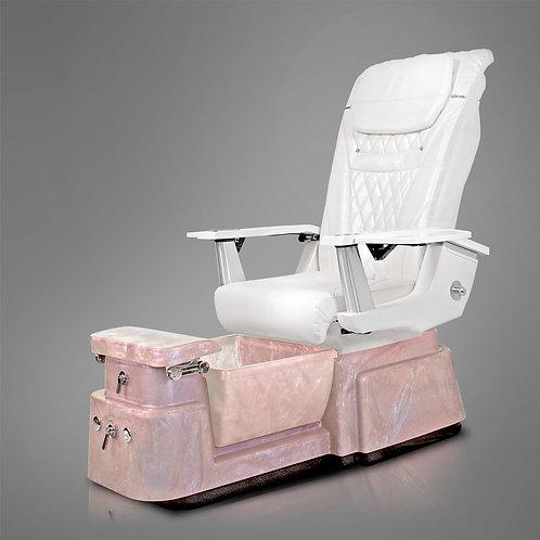 Aurora Prestige Pedicure Chair