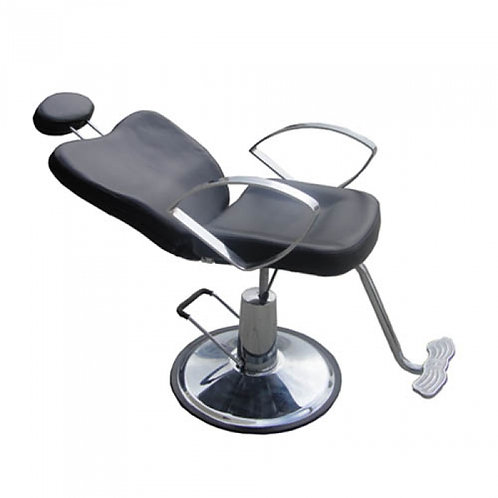 Styling Chair-Model # PL-325-BS