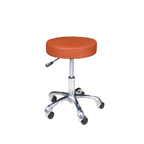 High Stool HS-002 - Mission Tile-PS