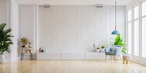 cabinet-tv-white-plaster-wall-living-room-with-armchair-minimal-design-3d-rendering-3.JPG