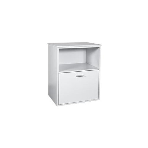 SW TOWEL WARMER CABINET-I