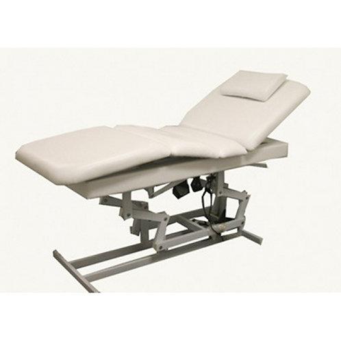 Adjustable Massage Table-Model # T-19-BS