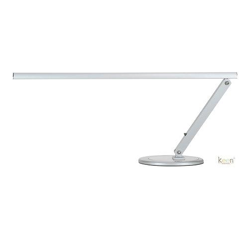 LUMI LIGHT W/ USB PORT BY KEEN