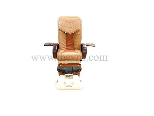 Crown Chair, T813 Base
